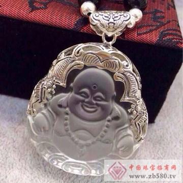 香港华福银庄产品020