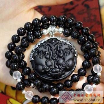香港华福银庄产品021