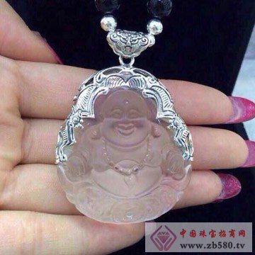 香港华福银庄产品022