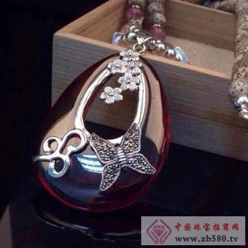 香港华福银庄产品004