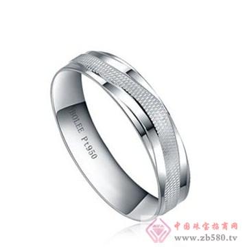 欧宝丽-钻石戒指15