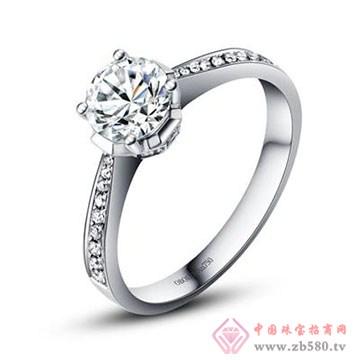 欧宝丽-钻石戒指04