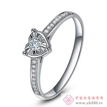 欧宝丽-钻石戒指06