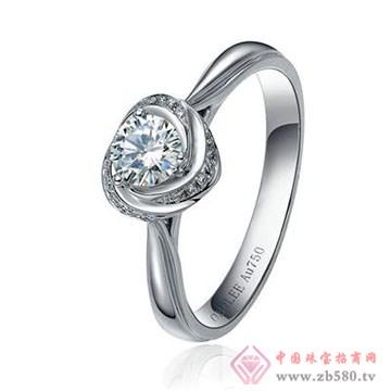 欧宝丽-钻石戒指08