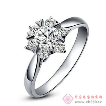 欧宝丽-钻石戒指11