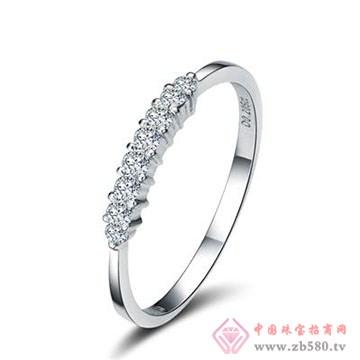 欧宝丽-钻石戒指12