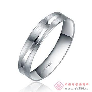 欧宝丽-钻石戒指13