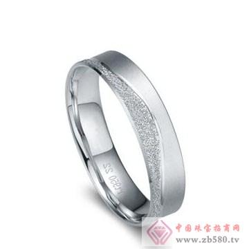 欧宝丽-钻石戒指14