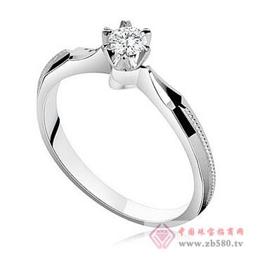 美地亚-钻石戒指04