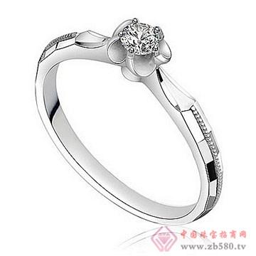 美地亚-钻石戒指05