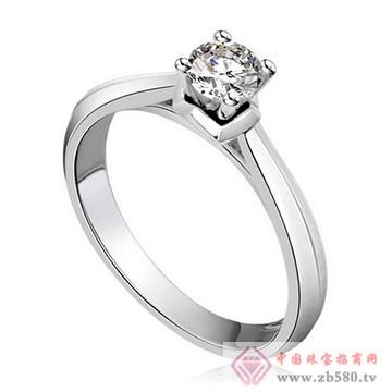 美地亚-钻石戒指06