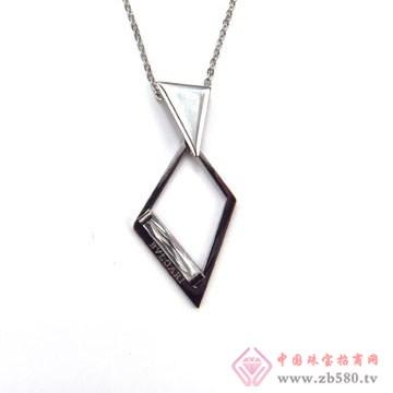 VK饰品-个性吊坠01