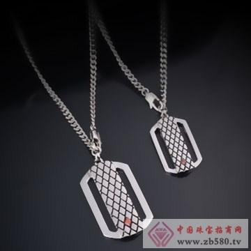 VK饰品-个性吊坠03