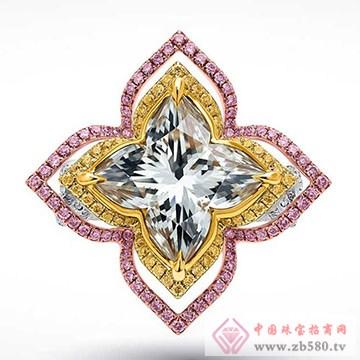 ER永富钻石-钻石戒指02