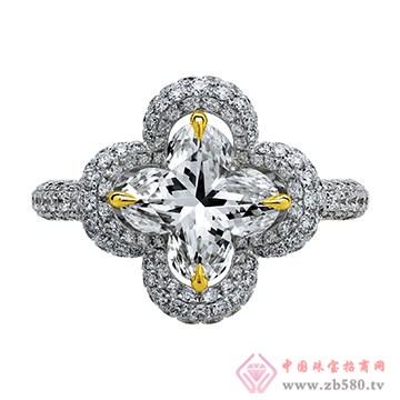 ER永富钻石-钻石戒指04