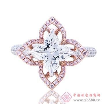 ER永富钻石-钻石戒指05