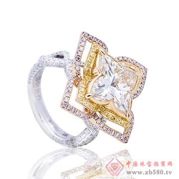 ER永富钻石-钻石戒指06