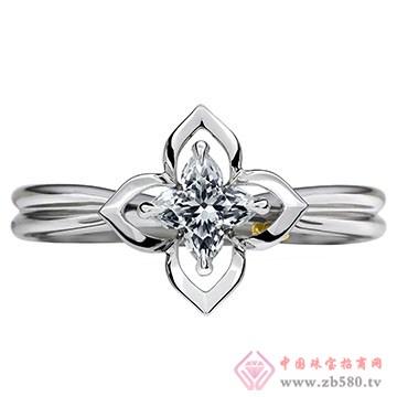 ER永富钻石-钻石戒指07