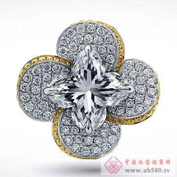ER永富钻石-钻石戒指09