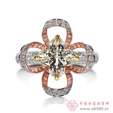 ER永富钻石-钻石戒指10