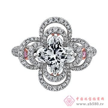 ER永富钻石-钻石戒指12