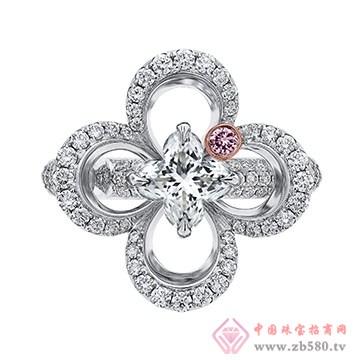ER永富钻石-钻石戒指15