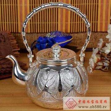 香港银庄产品045