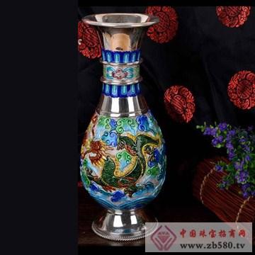 香港银庄产品046