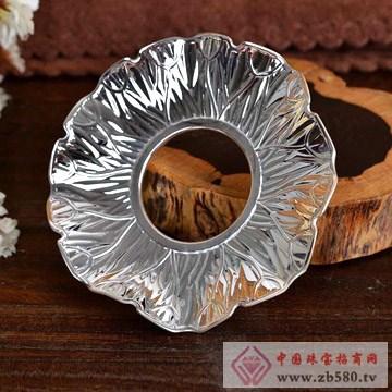 香港银庄产品032