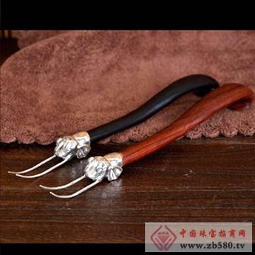 香港银庄产品036