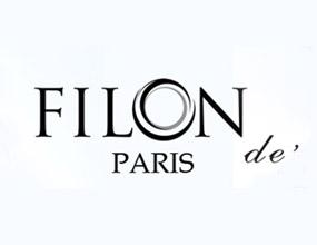 法国佛兰国际贸易集团有限公司