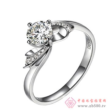 周萊福-钻石戒指03