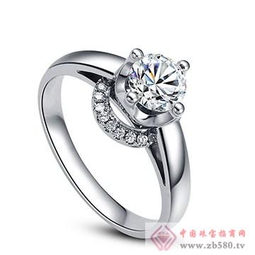 周萊福-钻石戒指04