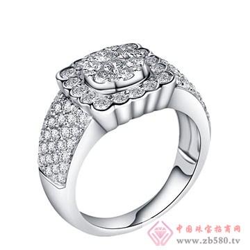 周萊福-钻石戒指05