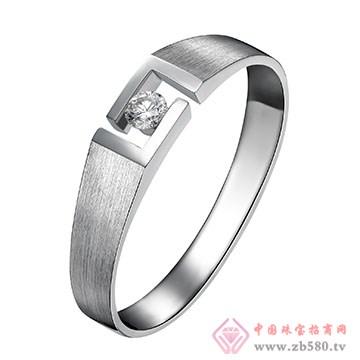 周萊福-钻石戒指06