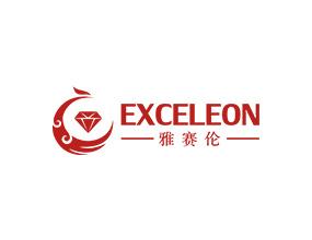 深圳雅赛伦珠宝有限公司