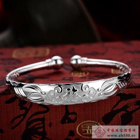 鲤鱼送福-S999