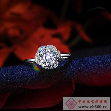九印钻石钻戒004