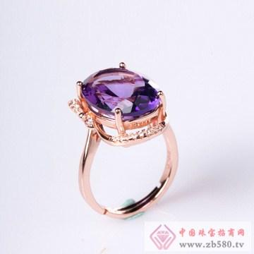 里约晶坊-水晶戒指02