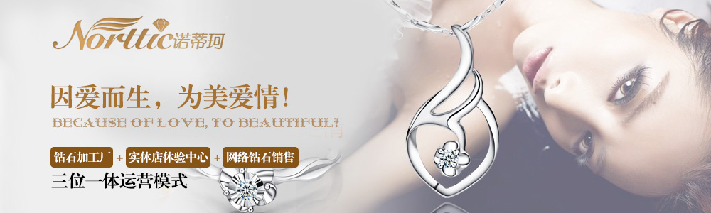郑州诺蒂珂珠宝有限公司