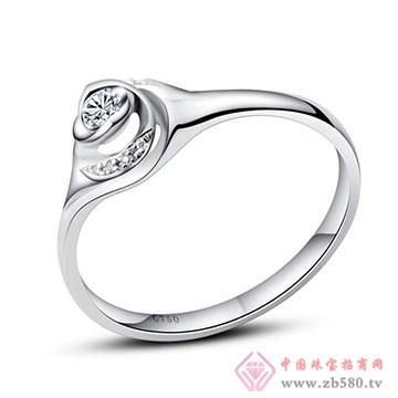诺蒂珂-钻石戒指04