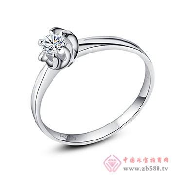 诺蒂珂-钻石戒指06