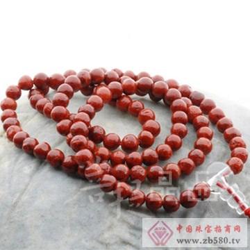 菩提晶品红珊瑚