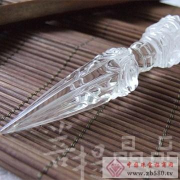 菩提水晶水晶佛教法器
