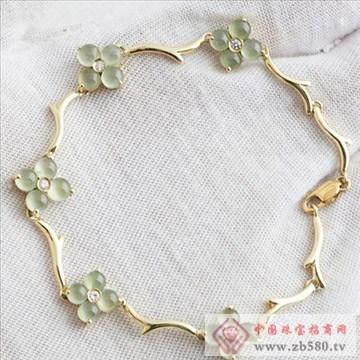 東方金王翡翠7