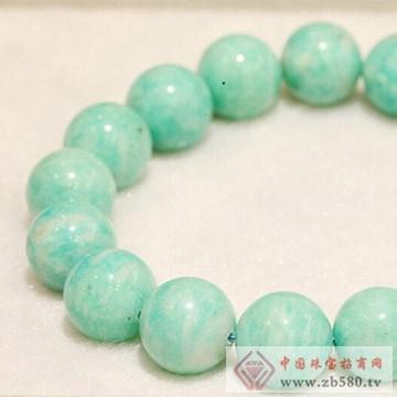 金荣福珠宝手链1