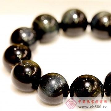 金荣福珠宝手链3