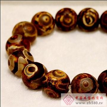 金荣福珠宝手链6