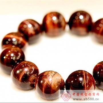 金�s福珠���手�8