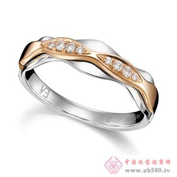 斯巴克珠宝钻石13